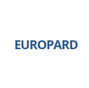 Europard
